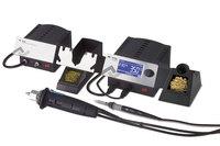 i-CON2 with solder & de-solder irons