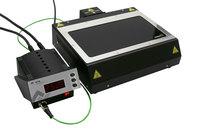 IRHP 200 - IR Heating Plate